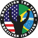 BTT Boca Raton Logo